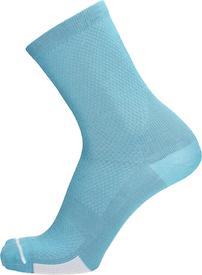 Socken Thor Light Blue