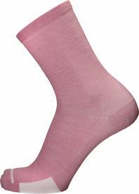 Socken Thor Pink
