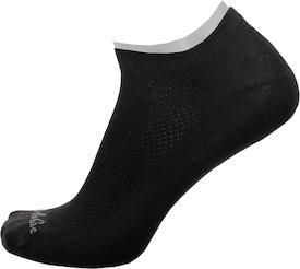 Socken Fantasmini Black