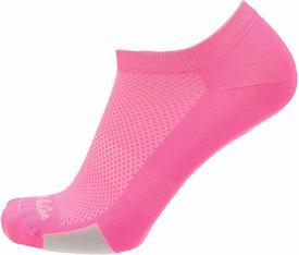 Socken Fantasmini Pink