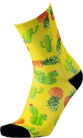 Sommer Edition Kaktus