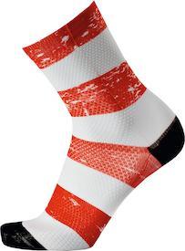 Socken Fun American