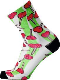 Socken Fun Love