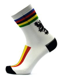 Socken Flanders Edition World Champion