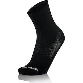 Socken 4Season black