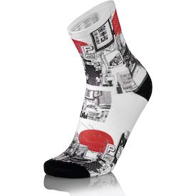 Socken Fun Japan