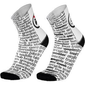 Socken Fun Priority