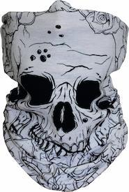 Kopf-/Halstuch - Auslaufartikel