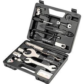 Werkzeugkoffer Starter
