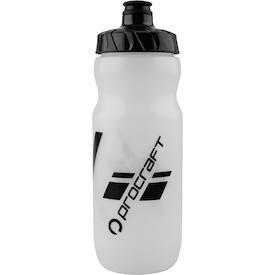 Trinkflasche Logo Bottle transparent