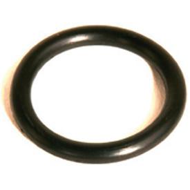 O-Ring für Standpumpe