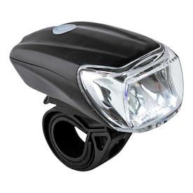 Frontlicht LED Eco