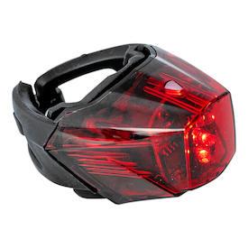 Rücklicht LED Eco