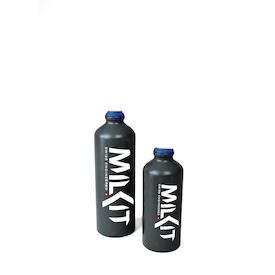 Flasche für Booster Tubeless