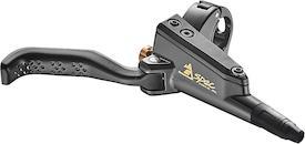 Bremse G-Spec Trail SL HD-M825 schwarz/gold