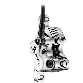 Bremssattel für Quadiem G-Spec DH HD-M840-2