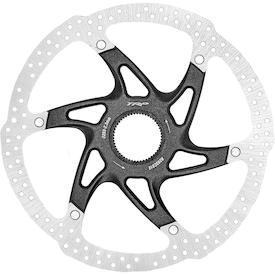 Bremsscheibe R1C Centerlock