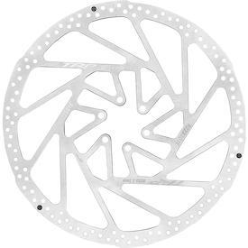 Bremsscheibe R1 6-Loch