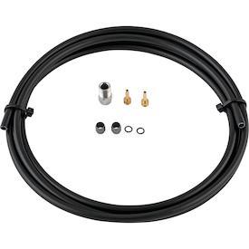 Bremsleitungskit für TT Hydraulic