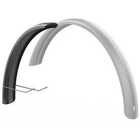 Schutzblech Repel II
