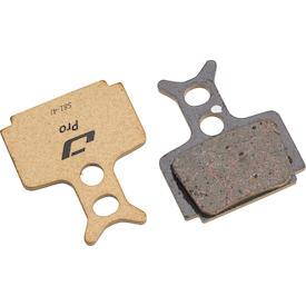 Bremsbeläge Disc Pro Semi-Metallic FORMULA