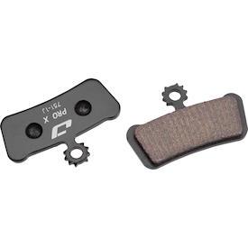 Bremsbeläge Disc Pro Extreme Sintered für SRAM/AVID