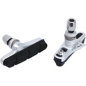 Bremsschuh Cross Pro Cartridge V-Brake