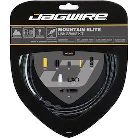 Bremszugset Mountain Elite Link