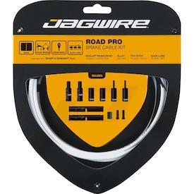 Bremszugset Road Pro Brake
