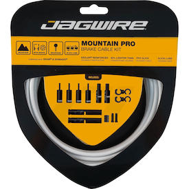 Bremszugset Mountain Pro Brake