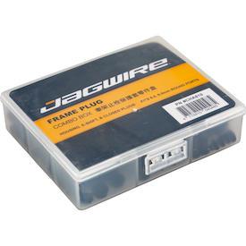 Rahmenstopfensammlung Frame Plug Combo Box