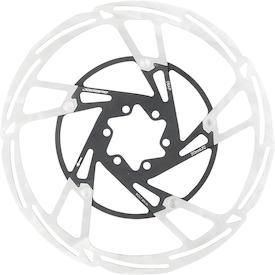 Bremsscheibe Pro LR2 6-Loch