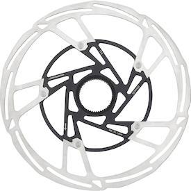 Bremsscheibe Pro LR2 Centerlock