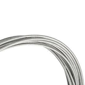 Schaltzug Basic Stahl verzinkt