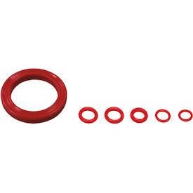 Ersatz-O-Ring für Elite Bleed Kit