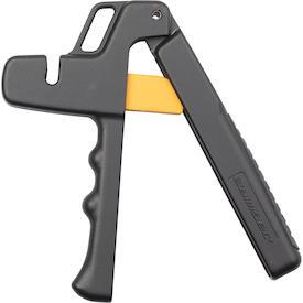 Leitungscutter Elite Hydraulic Hose Cutter