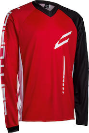 Trikot Freeride/Enduro