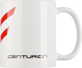 Tasse Centurion