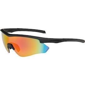 Sonnenbrille Sport Aero