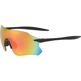 Sonnenbrille Frameless