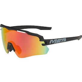 Sonnenbrille Race