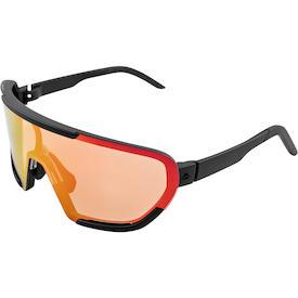 Sonnenbrille Pro Race