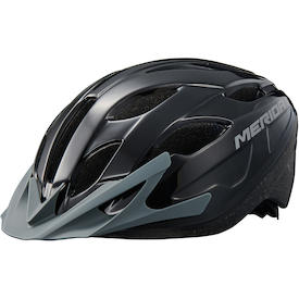 Helm One