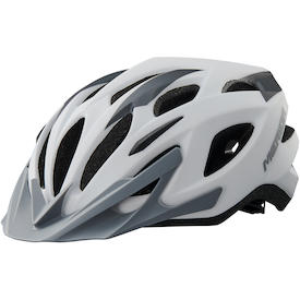 Helm Charger weiß