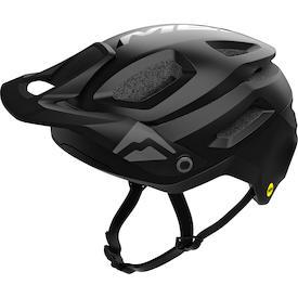 Helm Pector ME-1