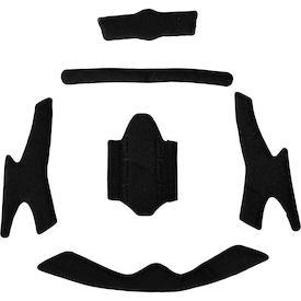 Ersatzpolster für Helm Freeride
