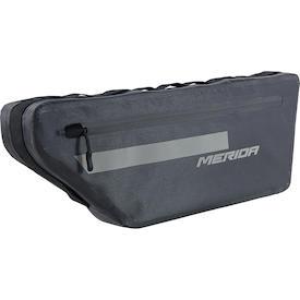 Rahmentasche Travel Bag