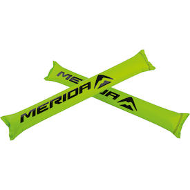 Airstick MERIDA