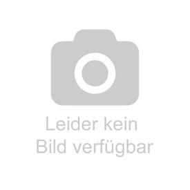 Schutzblech/Mudfender hinten schwarz