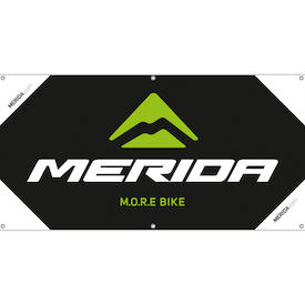 Eventbanner M.O.R.E. BIKE